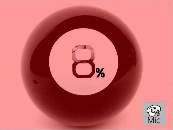 ミックでは消費税8%へ増税されても価格据え置きで頑張ります!