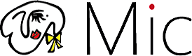 マツエクサロン ミック【Mic】公式ページ