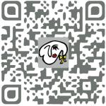 Mic小倉駅前店QR-cord
